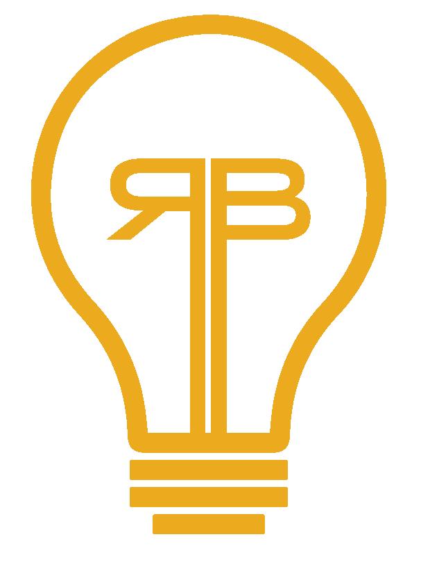 RiverbendElectric_Icon-Mustard