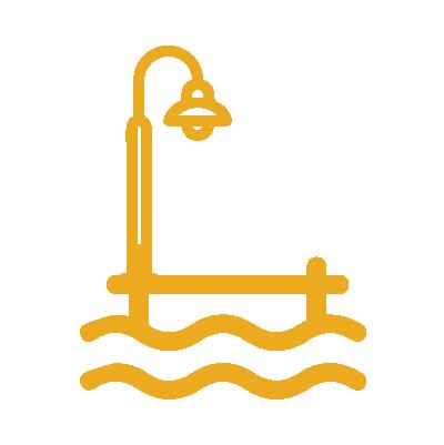 BoatDockLighting