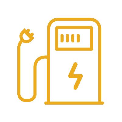 Panel_ElectricalChargingStations